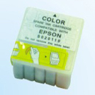 Epson S020110 ink cartridge