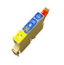 ink cartridge for Epson 2200