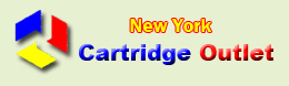 new york cartridge outlet