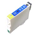 Epson T059120 or T0591 ink cartridge