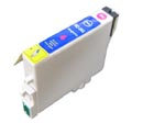 Epson T059320 or T0593 ink cartridge
